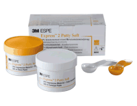 Express 2 Putty