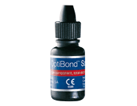 OptiBond Solo Plus