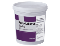 Putty Labor 95
