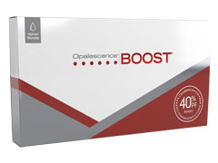 Opalescence Boost Patient Kit ULTRADENT