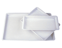 Dental leader forniture odontoiatriche attrezzature for Vassoi assorbenti